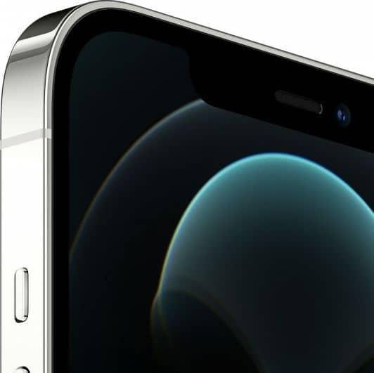 iPhone 12 Pro Max 128GB Silver